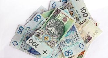 Czym różni się chwilówka od zwykłej pożyczki?