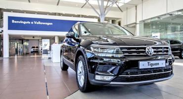 Pakiet ubezpieczeniowy - czy to najlepsze ubezpieczenie nowego auta?