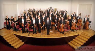 Orkiestra dla najmłodszych melomanów
