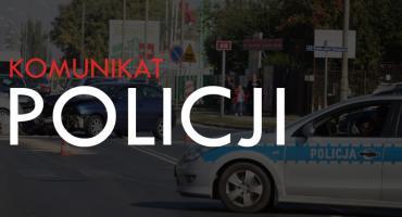 Alarmy bombowe w sierpeckich przedszkolach