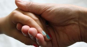 Zadbajmy o piękne dłonie i stopy