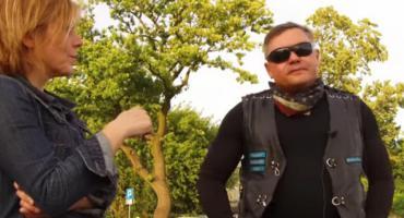 Płocczanin organizuje jedną z największych imprez motocyklowych w kraju