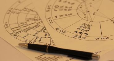 Horoskop dla czytelników TP