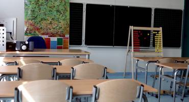 W której szkole będziesz się uczył?