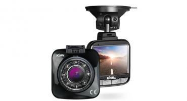 Testujemy wideorejestratory - co wybrać, by czuć się bezpiecznie?