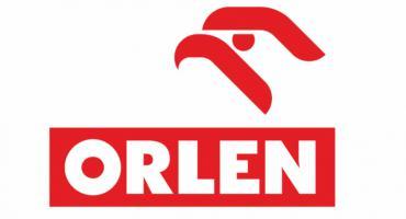 Bardzo dobre wyniki PKN ORLEN w II kwartale 2019 r.