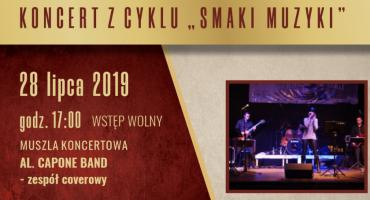 """Biesiada Mazowiecka"" i koncert w Sannikach"