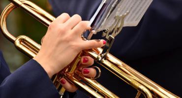 W Sierpcu będzie orkiestrowe uderzenie. Zagrają w całym mieście