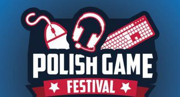 Ogólnopolski turniej w Counter-Strike już we wrześniu w Płocku. Pula nagród 10 tys. zł