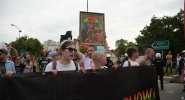 Echa Marszu Równości. Kolejny list otwarty do prezydenta Płocka