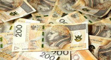 Kilkadziesiąt milionów złotych kary dla UPC. Klienci odzyskają pieniądze
