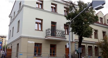 Wkrótce kolejne nowe mieszkania przy ul. Sienkiewicza