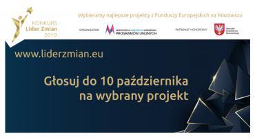 Fundusze europejskie dla seniorów