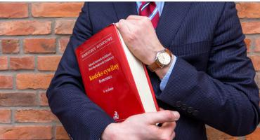 Adwokat czy radca prawny?