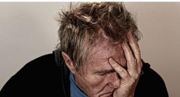 Terapia alkoholowa - co warto wiedzieć?