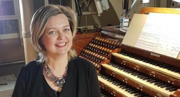 Wielka muzyczna uczta w katedrze, czyli Płockie Koncerty Organowe
