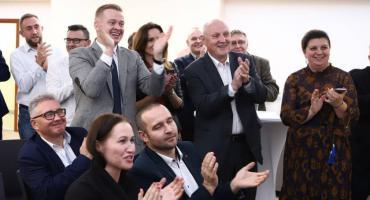 PiS wygrywa, KO druga. Wstępne wyniki wyborów w okręgu płockim