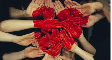 Apel o pomoc dla Julki z VII LO. Organizują festyn charytatywny i zapraszają do pomocy