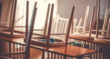 Strajk włoski nauczycieli też w płockich szkołach. Od kiedy?