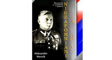 Promocja nowego wydawnictwa Książnicy Płockiej