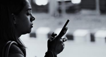 Trudna miłość aż po smartfon. Warsztaty dla uczniów – są jeszcze wolne miejsca