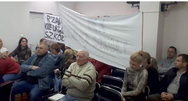 Burzliwa sesja w gminie Staroźreby