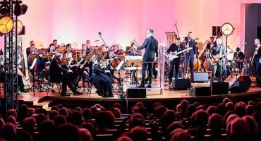 Raz Dwa Trzy - najważniejsze piosenki z Orkiestrą [ZDJĘCIA]