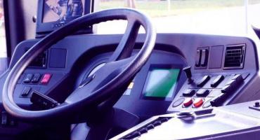 Na Traktową dojedziesz autobusem