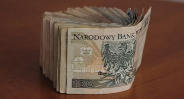 Ponad milion złotych na diety radnych
