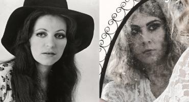 Piosenki Anny Jantar na Dzień Matki. Zaśpiewa Ola Kalczyńska z zespołem
