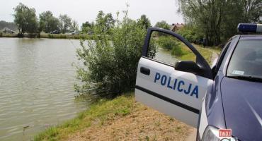 Najniebezpieczniejsze miejsca w gminie Ryki