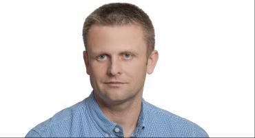 Powiat rycki będzie miał reprezentanta w Sejmie