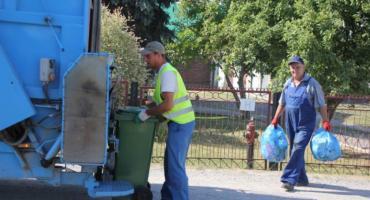 SONDA: System gospodarki odpadami. Sprawdza się?