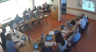 3,5 mln zł na budowę nowej komendy straży