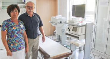 Szpital inwestuje grube miliony