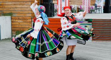 SONDA: Czym jest kultura tradycyjna?