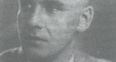 Kara śmierci dla dęblińskiego oprawcy. Zastrzelił ośmiu Żydów