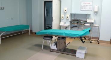 Ryki. Jak wygląda szpital w środku? Zobacz zdjęcia
