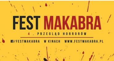 FEST Makabra
