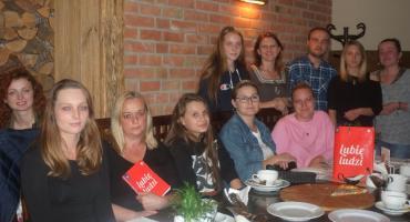 Powiat: 35 rodzin otrzyma świąteczne wsparcie