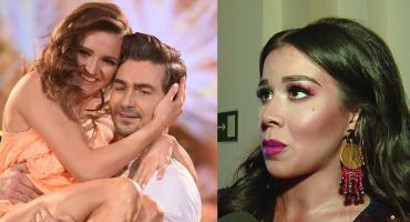 Tamara Gonzalez Perea ujawniła prawdę o sytuacji Joanny Mazur