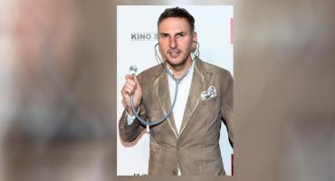 Krzysztof Gojdź: Aktorki po 40. zaczynają wariować, bo chcą się na siłę odmłodzić