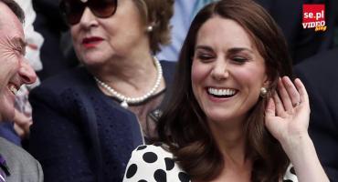 Ile Kate Middleton kosztowało wyjście za mąż za księcia Williama? SPRAWDŹ