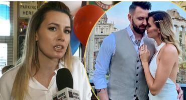 Agnieszka Hyży o dobrej organizacji ślubów i wesel: To nie jest fanaberia bogatych ludzi