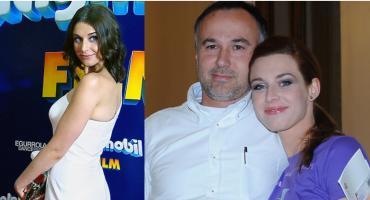 Julia Kamińska jest gotowa na dziecko?