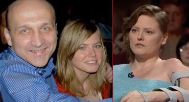 Izabela Marcinkiewicz ostro o byłym mężu: Nie jestem osobą, która chciałaby żyć na czyjś koszt