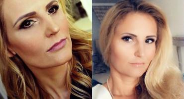 Dominika Tajner-Wiśniewska oskarżona o olbrzymie wyłudzenie! Teraz się tłumaczy