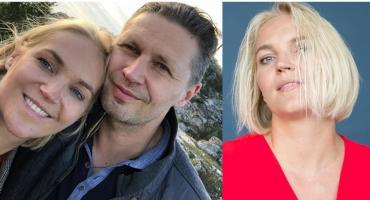 Dominika Figurska-Chorosińska zdradzała, a teraz zostanie szefową komisji rodziny?!