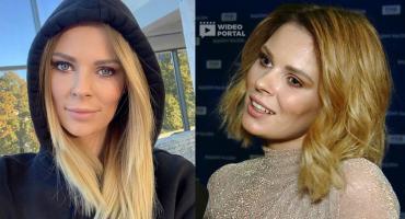 Małgorzata Tomaszewska: Mówi się, że karierę w telewizji załatwia się na różne sposoby