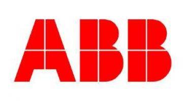 Hitachi przejmuje biznes Power Grids ABB